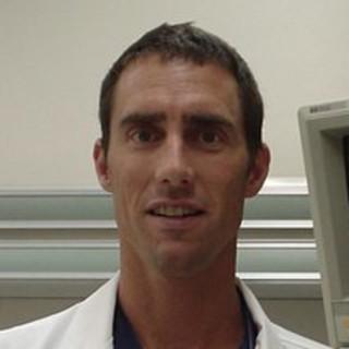 David Pregerson, MD