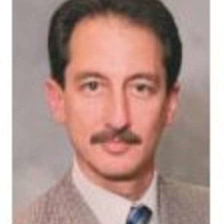 Sajjad Hussain, MD
