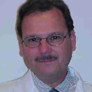 Fernando Isart, MD