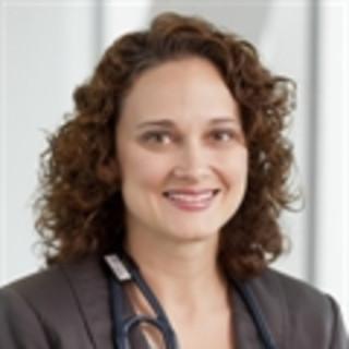 Anastasia Fyntrilakis, MD