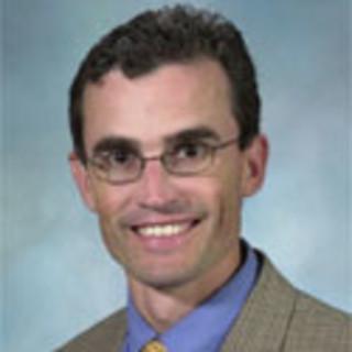 Michael Picco, MD