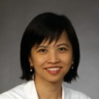 Mylinh Mac, MD