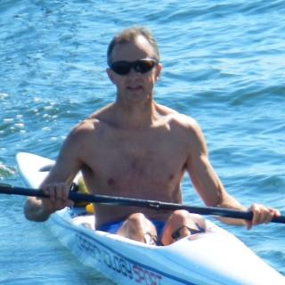 Sven Jonsson, MD