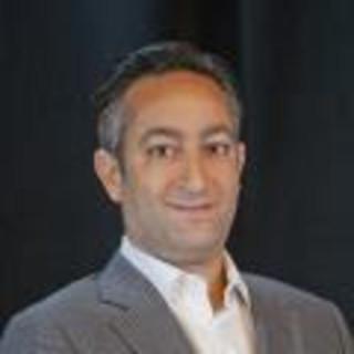 Robert Nejat, MD