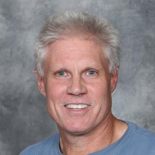 James Hanusa, MD