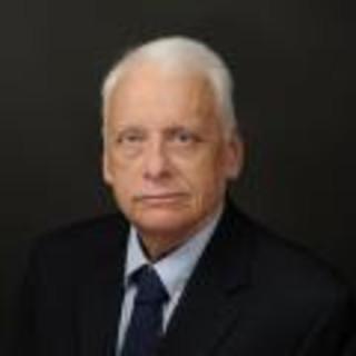 Harvey Weber, MD