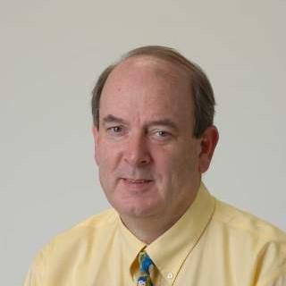 Robert Darragh, MD