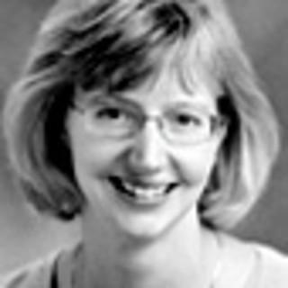 Jennifer (Hosp) Galasso, MD