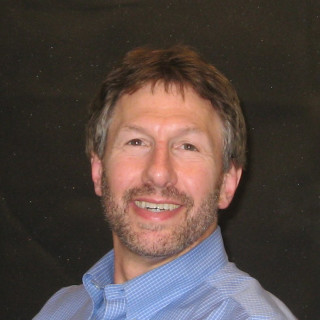 Robert Hindes, MD
