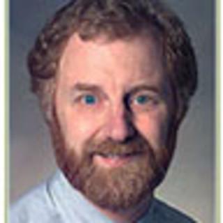 Donald Rosen, MD