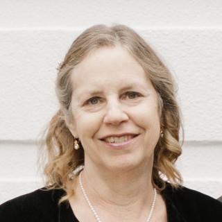 Jeannette F. Stein, MD