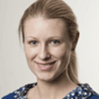 Aleksandra Gmurczyk, MD