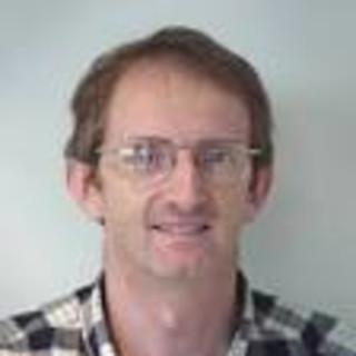 Michael Heninger, MD