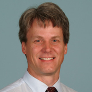Christopher Grimsrud, MD