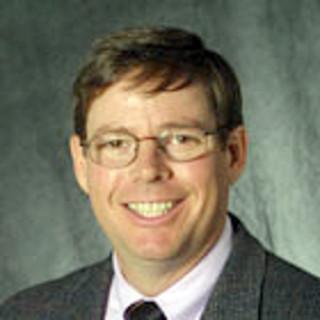 George Lipkowitz, MD