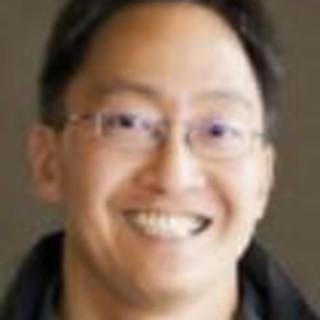 Terry Omura, MD