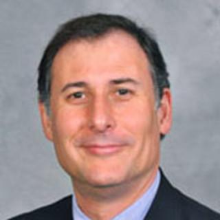 Robert Carhart Jr., MD