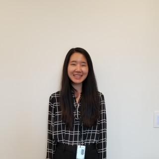 Sarah Jin, MD