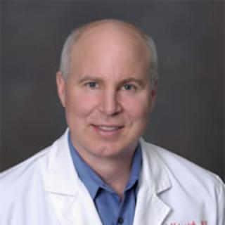 Michael Heinrich, MD