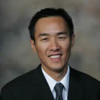 Wayne Wong, MD