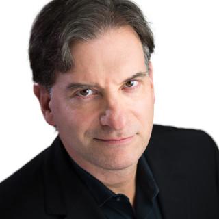 Peter Polack, MD