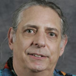 Jeffrey Weisel, MD