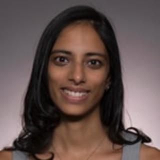 Elaine Pereira, MD