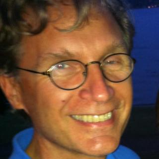 Gary Doolittle, MD