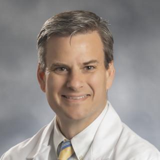 Brent Fuller, MD