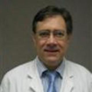 William Littman, MD