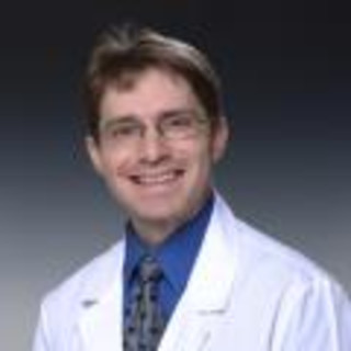 Eric Blacher, MD