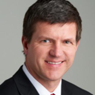 Steven Ward, MD