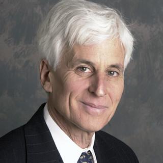 William Tucker, MD