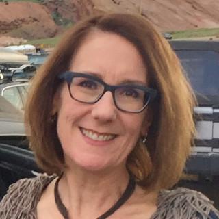 Lisa Boesch