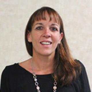 Barbara Kevish, MD