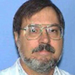 James Pataky, MD