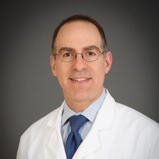 Mark Goldstein, MD