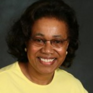 Ilene Fennoy, MD