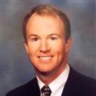 Mark Brauer, MD