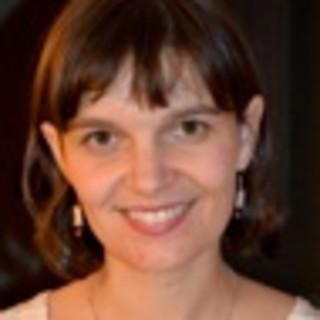 Kathryn Fleming-Ives, MD
