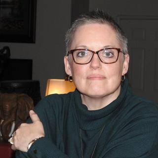 Bonnie Freeman
