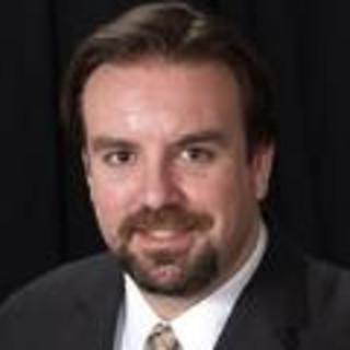 Brian Quaranta, MD