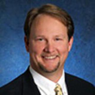 Kevin Niblett, MD