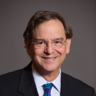 Marc Mann, MD