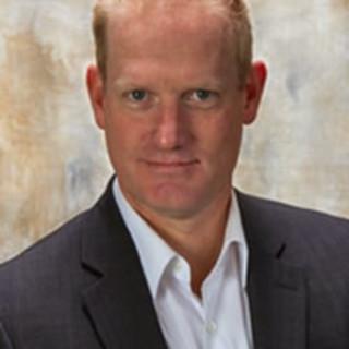Scott Bovard, MD