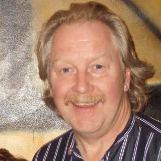 Charles Ruzkowski, MD