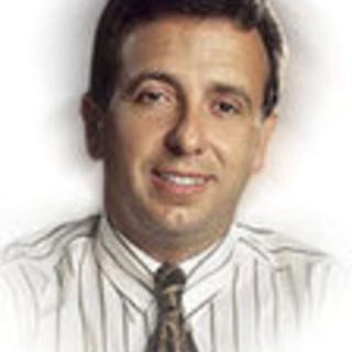 David Friscia, MD