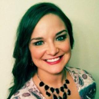 Brittany Gentzler, PA