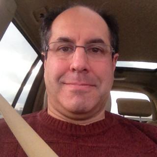 Stephen Zarrelli, MD