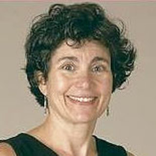 Margo Tolins-Mejia, MD